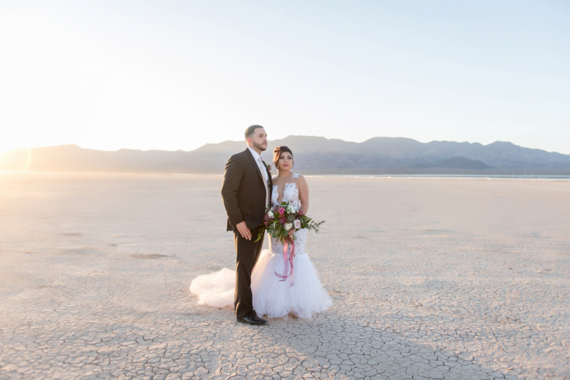 dry-lake-bed-elopement-3908