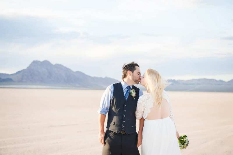 dry-lake-bed-elopement-7440