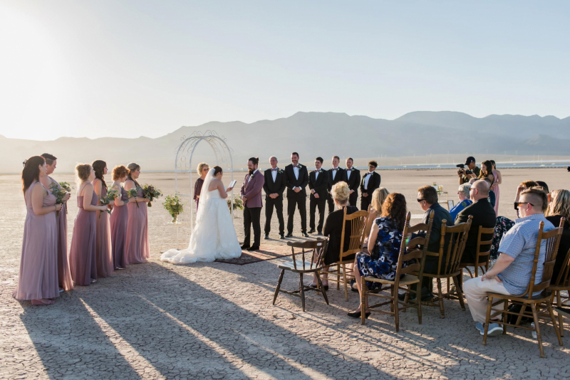 dry-lake-bed-elopement1444