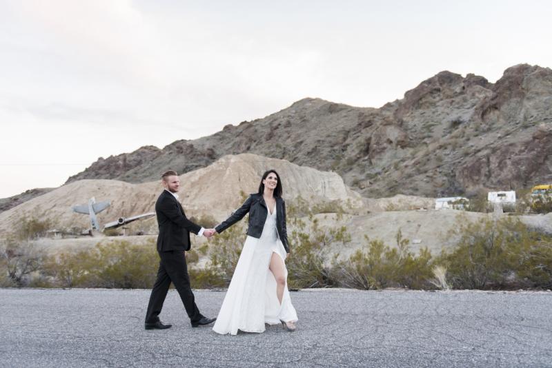 eldorado-canyon-weddings-0167