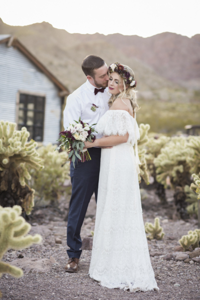eldorado-canyon-weddings-1301