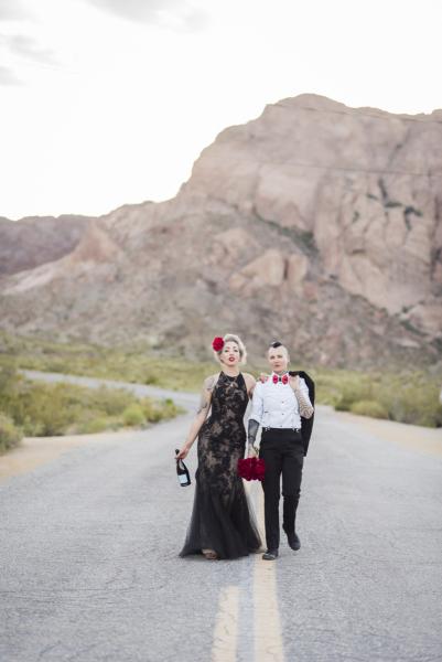 eldorado-canyon-weddings-2419