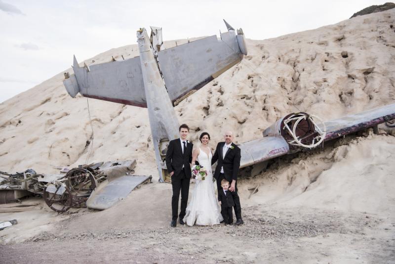 eldorado-canyon-weddings-2977