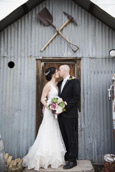 eldorado-canyon-weddings-3157