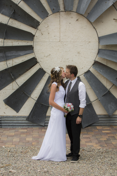 eldorado-canyon-weddings-4080