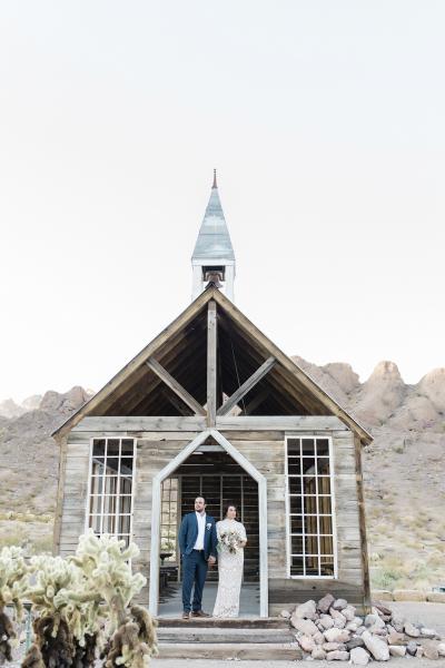 eldorado-canyon-weddings-548a0078
