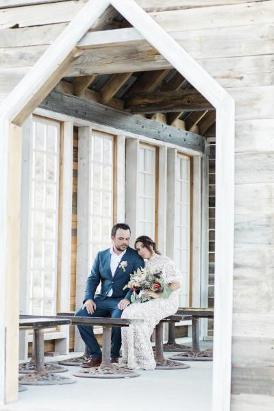 eldorado-canyon-weddings-548a0328