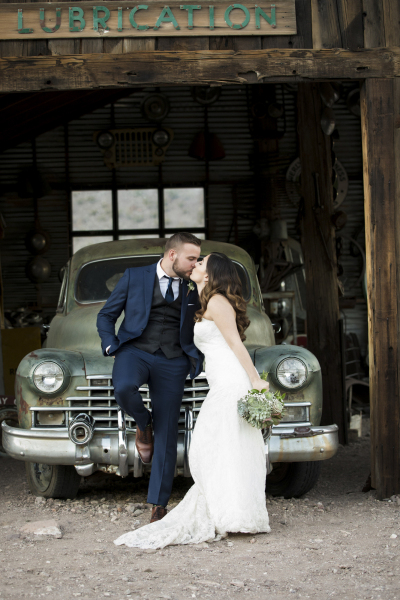 eldorado-canyon-weddings-5597