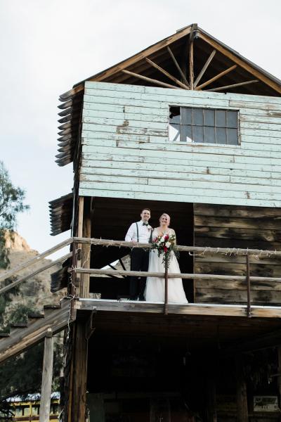eldorado-canyon-weddings-6396