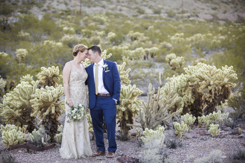 eldorado-canyon-weddings-7748