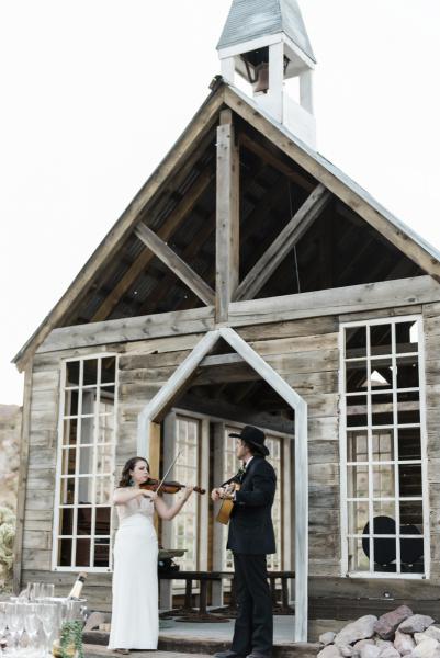 eldorado-canyon-weddings-7995