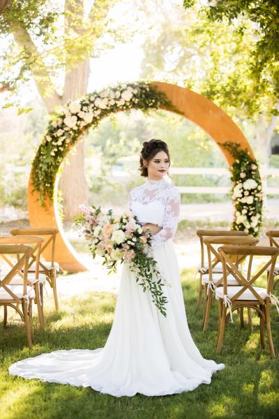 Las-Vegas-Weddings-in-Floyd-Lamb-Park-3511