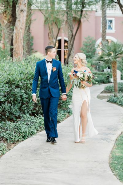 jw-marriott-weddings-4466