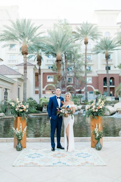 jw-marriott-weddings-8Q6A4244