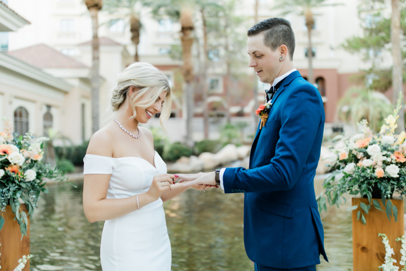 jw-marriott-weddings-8Q6A4382
