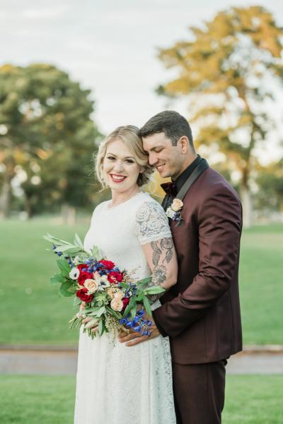 las-vegas-country-club-weddings