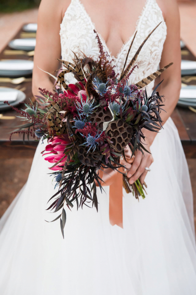 luxe-wedding-bouquet-0458