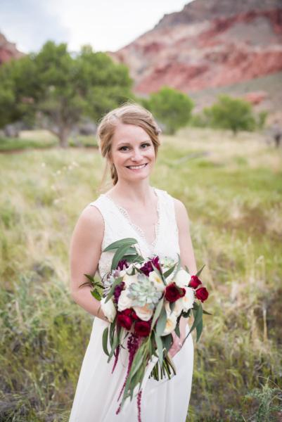 luxe-wedding-bouquet-0586