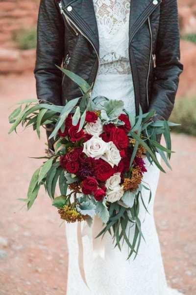 luxe-wedding-bouquet-0779