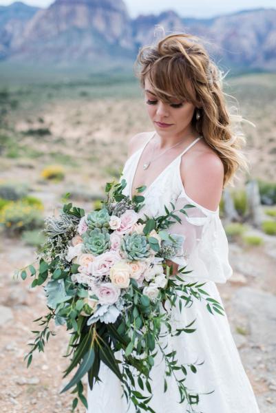 luxe-wedding-bouquet-2572