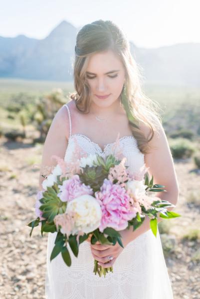 luxe-wedding-bouquet-3178