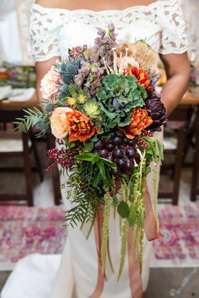 luxe-wedding-bouquet-5516