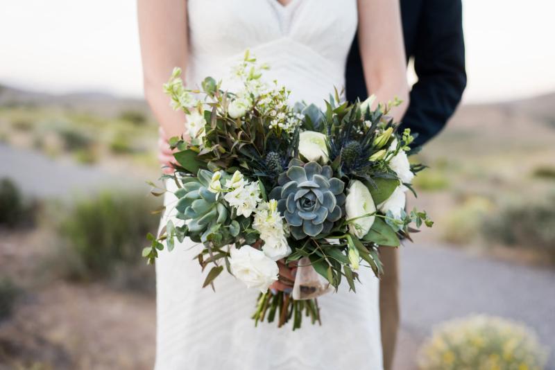 luxe-wedding-bouquet-5925