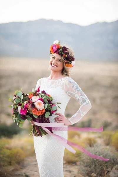luxe-wedding-bouquet-7837
