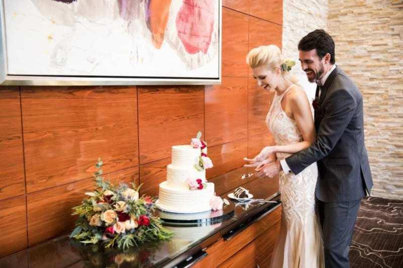 Red-Rock-Terrace-Casino-Wedding-TPM_4906-1024x682