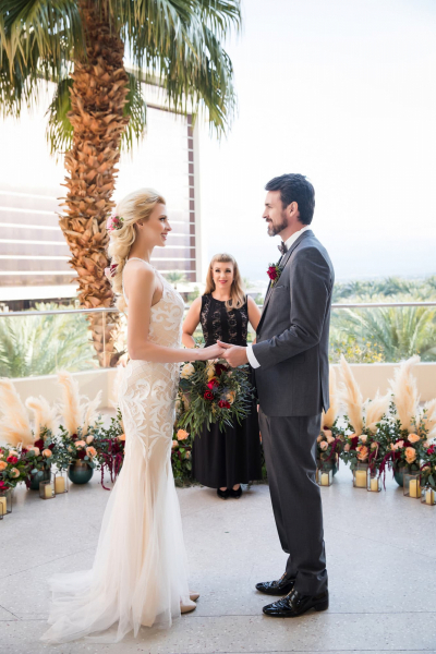 Red-Rock-Terrace-Casino-Wedding-TPM_5222