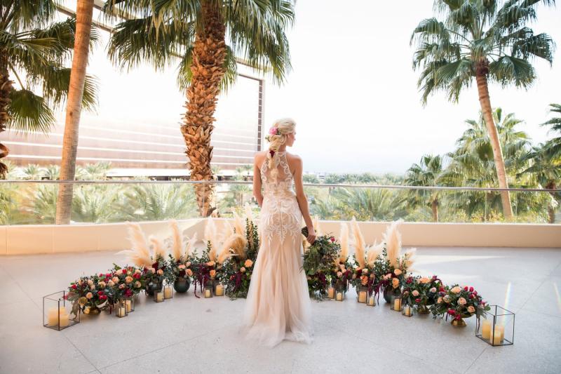 Red-Rock-Terrace-Casino-Wedding-TPM_5251