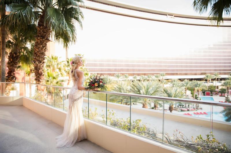 Red-Rock-Terrace-Casino-Wedding-TPM_5300