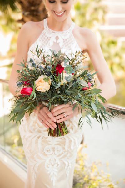Red-Rock-Terrace-Casino-Wedding-TPM_5344