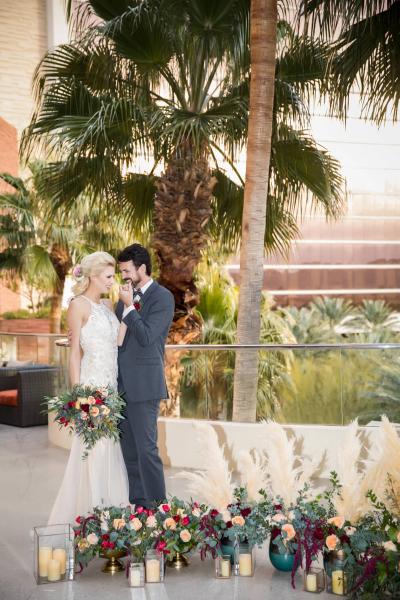 Red-Rock-Terrace-Casino-Wedding-TPM_5440