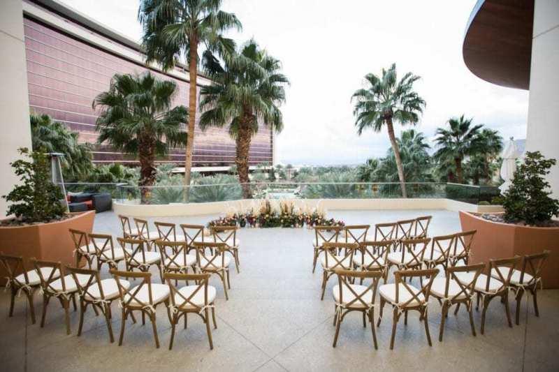 Red-Rock-Terrace-Casino-Wedding-TPM_5559-1024x682