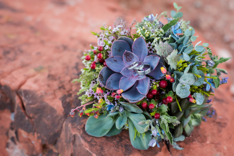 standard-wedding-bouquet-0187