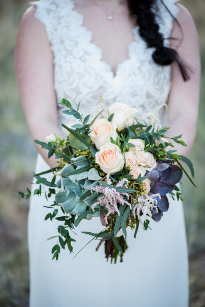 standard-wedding-bouquet-0376