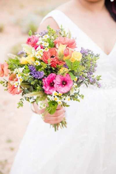 standard-wedding-bouquet-2060