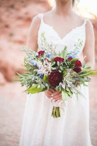 standard-wedding-bouquet-2232