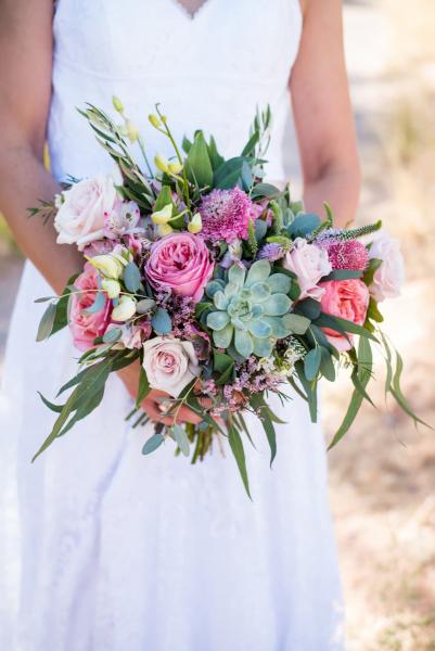 standard-wedding-bouquet-2384