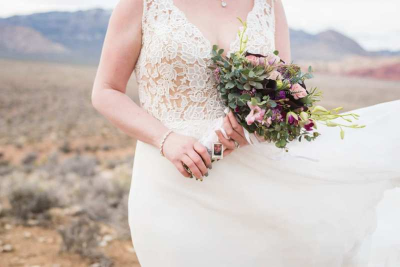 standard-wedding-bouquet-2433