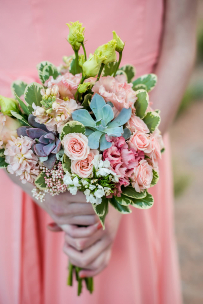 standard-wedding-bouquet-2503