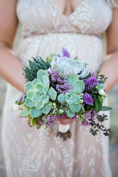 standard-wedding-bouquet-3093