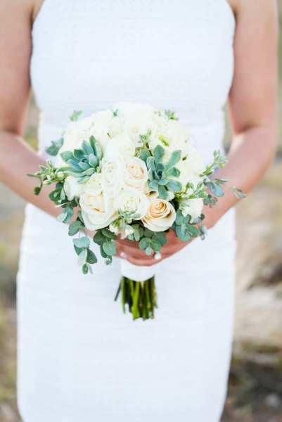 standard-wedding-bouquet-3634
