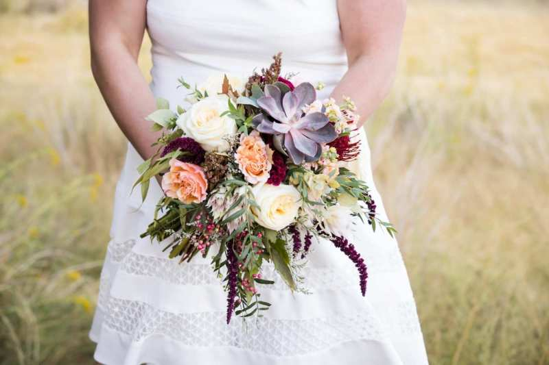 standard-wedding-bouquet-3846
