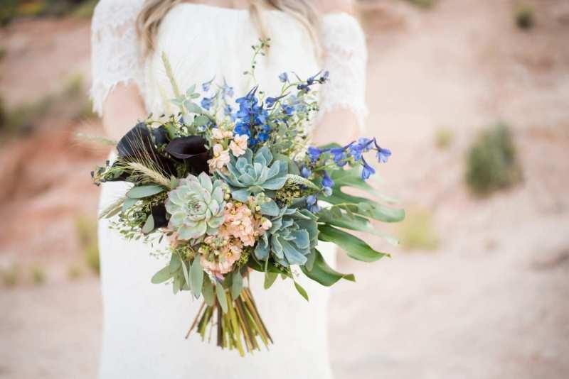 standard-wedding-bouquet-4186