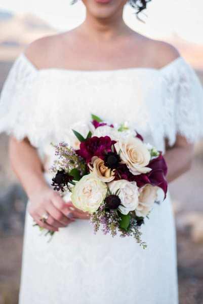 standard-wedding-bouquet-6672