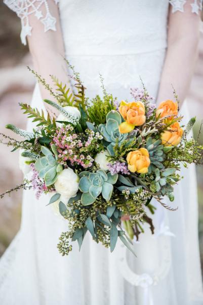 standard-wedding-bouquet-6970