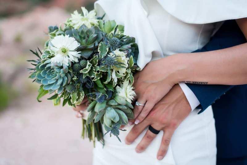 standard-wedding-bouquet-7138