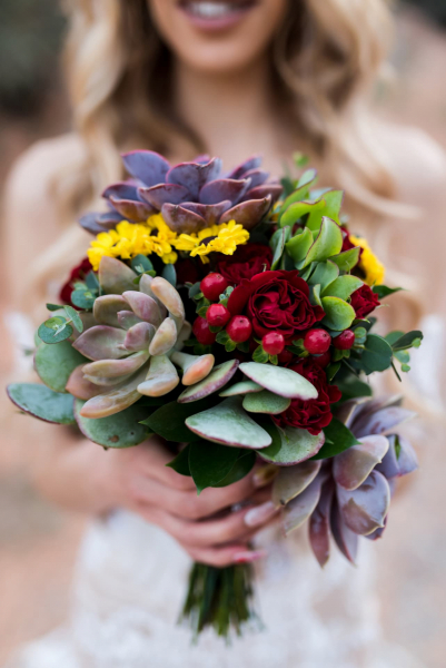 standard-wedding-bouquet-7370